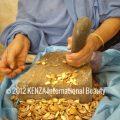 Fatima Arazane ©2012 KENZA International Beauty (1)