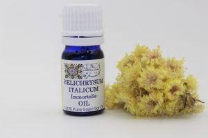 Helichrysum Italicum oil 5ml
